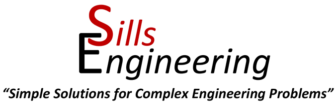 Sills Engineering